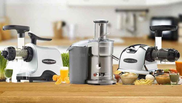 Differences-centrifugal-masticating-twingear-juicers